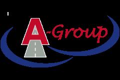 A-group